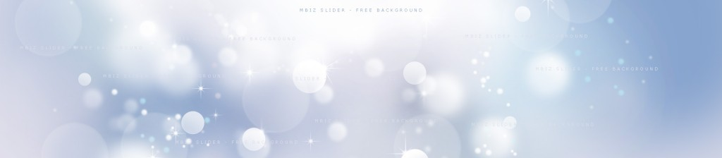 Mbiz slider free background